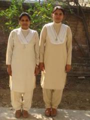 Samer-et-Hayadet-Pakistan