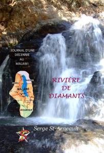 Journal d'une décennie au Malawi