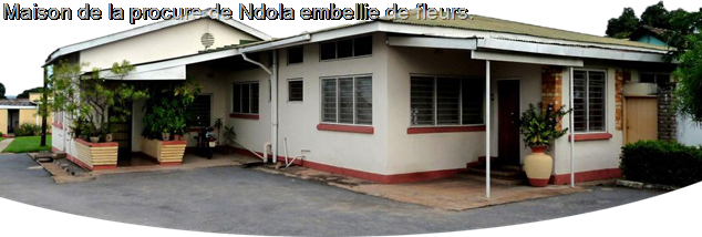 Ndola_House_doc