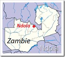 Ndola_Zambie