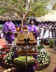 Funerals_Kalilombe_27.jpg