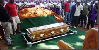 Funerals_Kalilombe_42_thumb.jpg