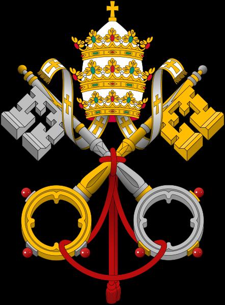 Emblem_of_Vatican_City
