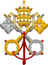 Emblem_of_Vatican_City