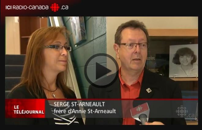 Biblio La Tuque ICI Radio-Canada 04