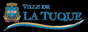 Ville de La Tuque Logo2