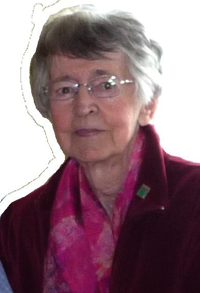 Laurette Perron 2016_PNG