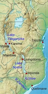 Mambwe-Mwila 06-08-2016 00  JPEG