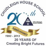 chudleigh-house-school-website-logo-20_jpeg