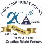 chudleigh-house-school-website-logo-20_jpeg