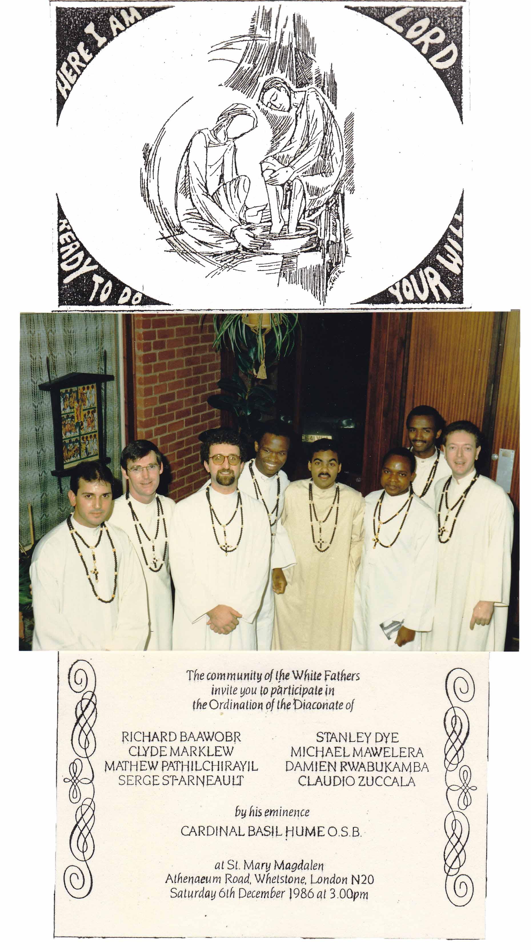 serment-missionnaire-londres-5-decembre-1986-02
