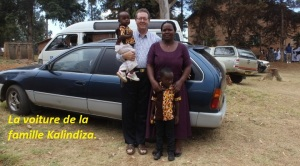 serge-and-kalindiza-family-in-dedza-nov-2016