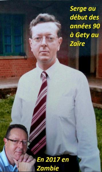 Serge St-Arneault JPEG