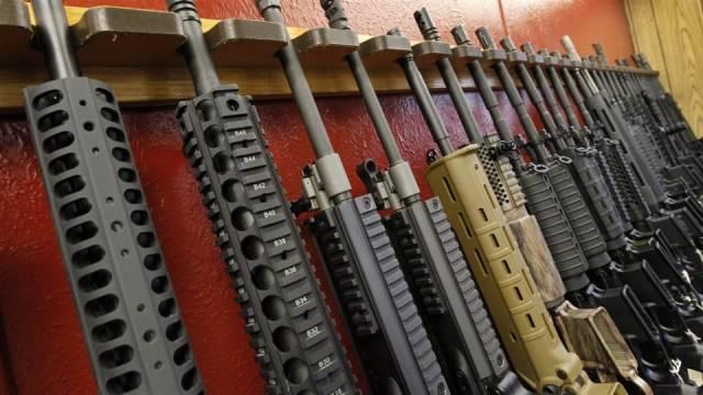 fusils-restreints-canada