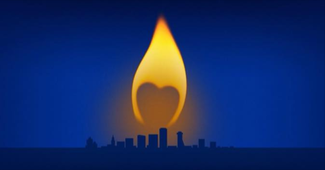 Commémoration citoyenne 29-01-2017 01
