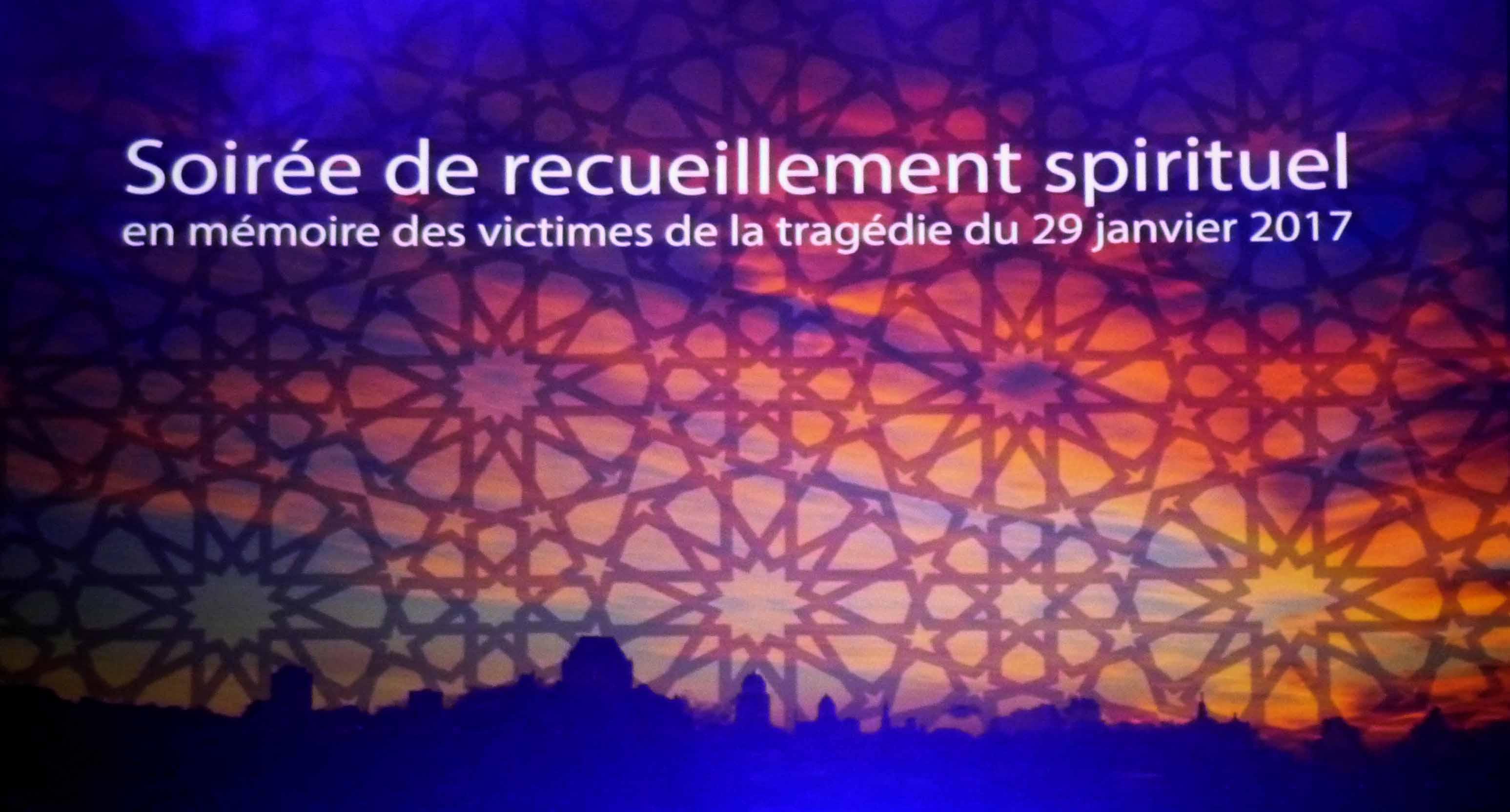 Rassemblement Québec janvier 2018 01