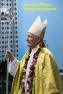 John MacWilliam, évêque de Laghouat PNG