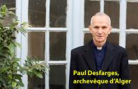 Paul Desfarges, archevêque d_Alger PNG