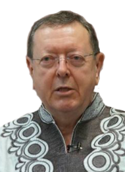 Serge PNG