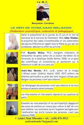 albinisme-programme-682x1024