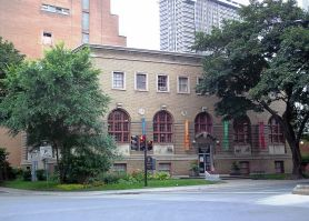Atwater_Library_of_the_Mechanics_Institute_of_Montreal_02