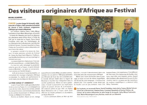 Visiteurs-africains-à-La-Tuque-copie-2