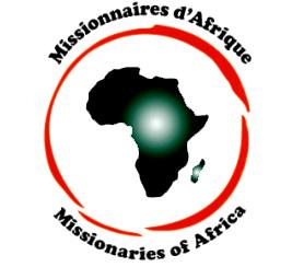 Les Missionnaires d'Afrique du Canada