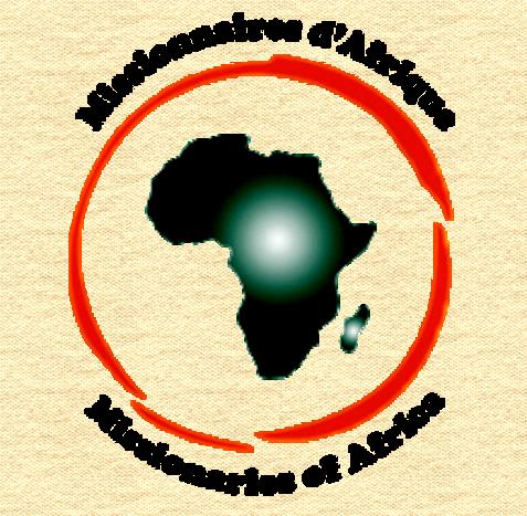 Missionnaires d'Afrique Canada