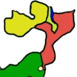 SAP Blog – Africa