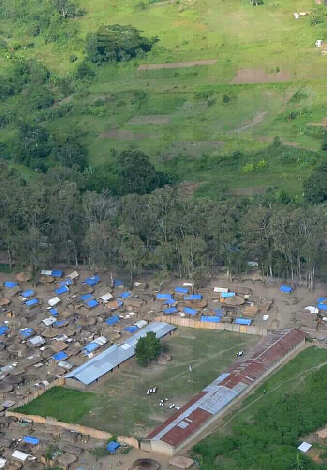 Institut Abaka